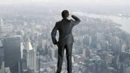 Entrepreneur en Israël Cabinet Expert Comptable Dray & Dray