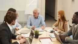 Vaad Cabinet Expert Comptable Dray & Dray