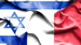convention fiscale France-Israel Echange d'informations bancaires Convention sociale France Israel Cabinet Expert Comptable Dray & Dray
