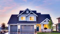 ventes immobilières en Israël Cabinet Expert Comptable Dray & Dray