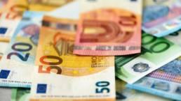 paiements en espèces en Israël Cabinet Expert Comptable Dray & Dray