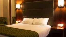 activité hôtelière en Israël Cabinet Expert Comptable Dray & Dray