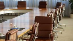 Bitouah leoumi en Israel - cabinet Dray&Dray