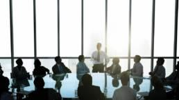 société en Israël - cabinet expertise comptable Dray & Dray