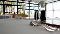 Restaurants en Israël - cabinet expertise comptable Israel Dray & Dray