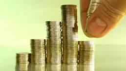 tranches d'impôt en Israël - Cabinet Dray & Dray