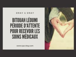 Bitouah Léoumi pour être résident